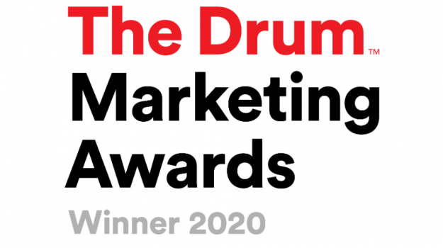 MLG UK scoop the Grand Prix at The Drum Marketing Awards 2020