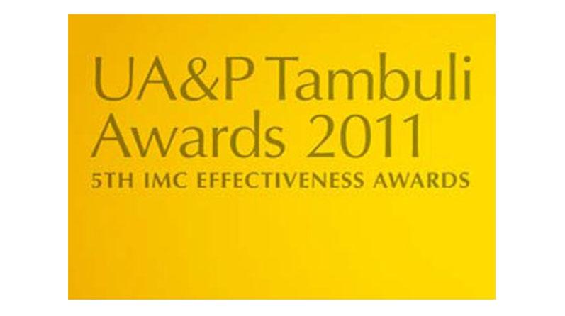 Tambuli Awards