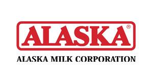 Alaska - client