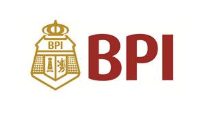 BPI - client