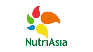 Nutriasia - client