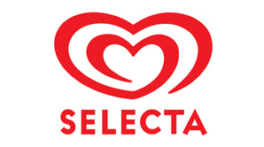 Selecta - clients