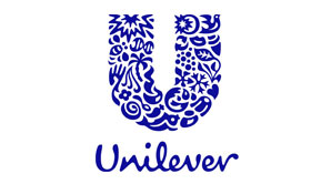 Unilever - client