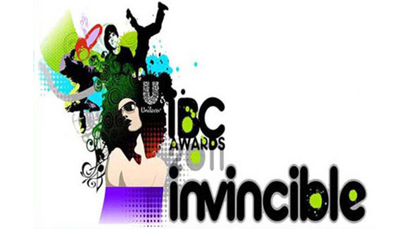 Unilever IBC Awards - News - img
