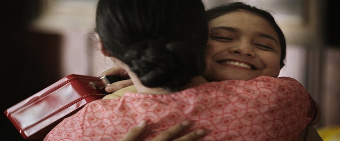 "BPI ""Pamana"" Short Film"
