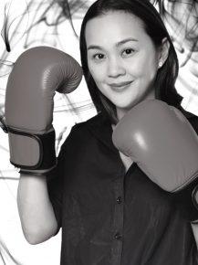 Celine Gabriel-Lim