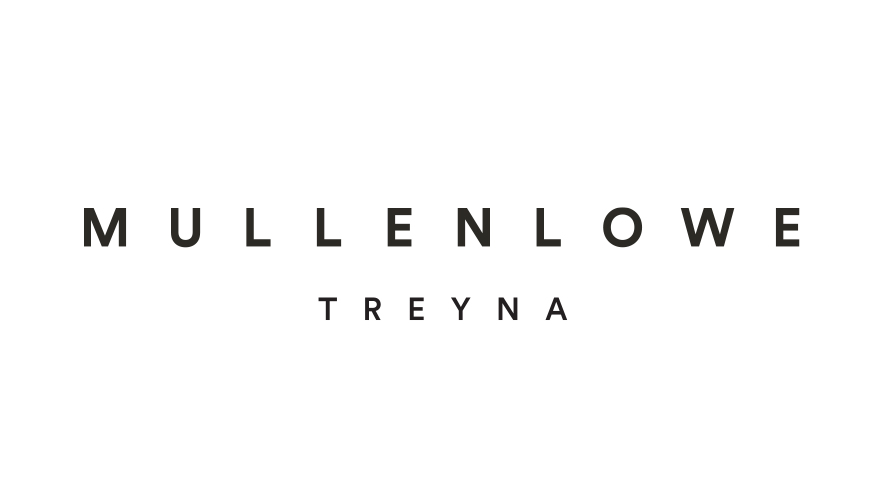 MullenLowe Philippines Rebrands as MullenLowe Treyna