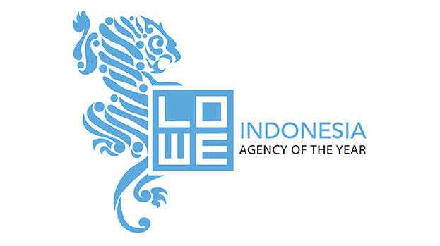 Lowe Indonesia Agency of the Year