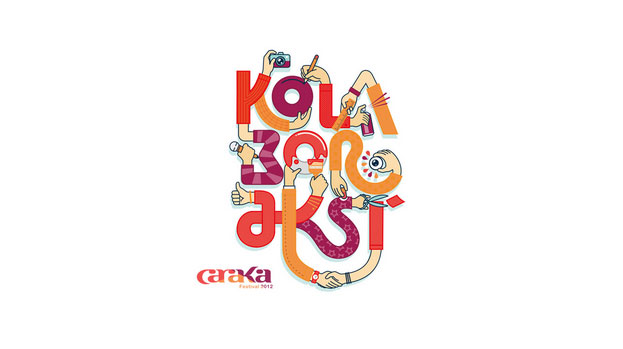 Lowe Indonesia's Aji Bekti has been selected to sit in the jury panel at the Caraka Festival 2012