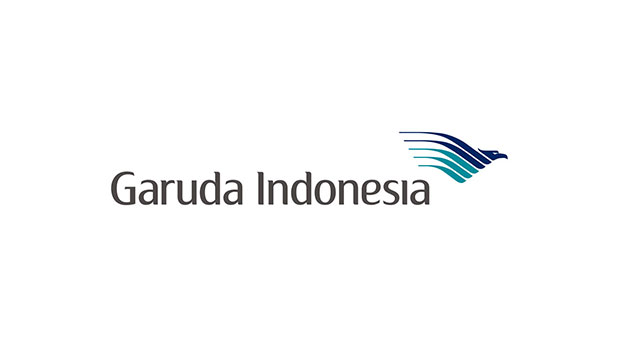 Lowe Indonesia soars with Garuda Indonesia