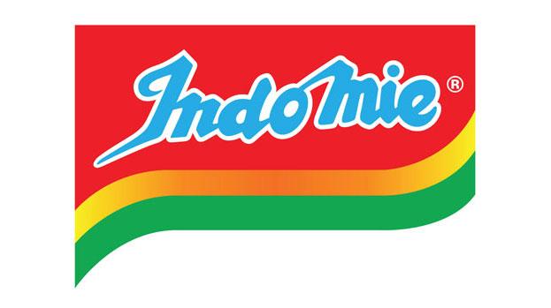 Lowe Indonesia to take Indomie's communication Global