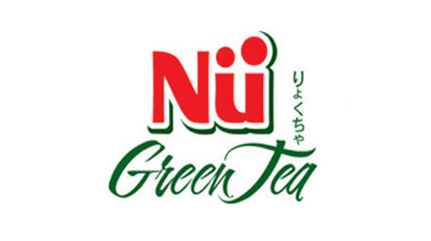 Indonesia best selling green tea decides to extend relationship with Lowe