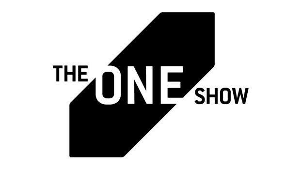 Lowe Indonesia won Indonesia's Landmark Gold at The One Show