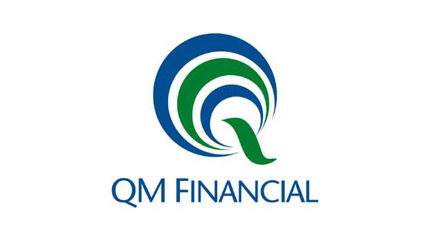 Lowe Indonesia won two awards from QM Financial