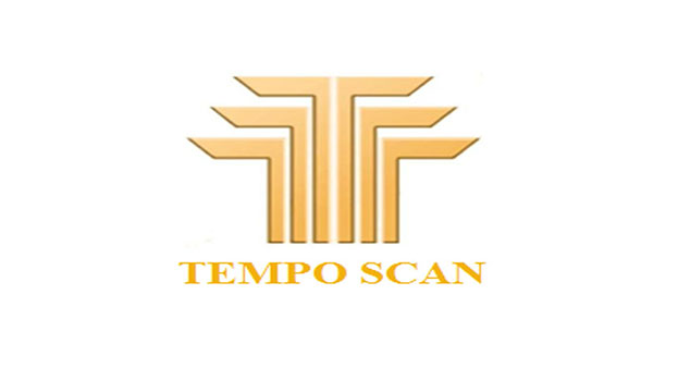 Lowe Indonesia secures Tempo Scan Business