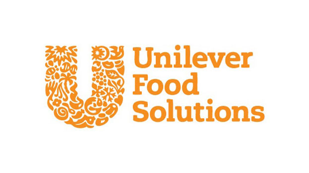 Unilever Food Solutions to work with Lowe Indonesia