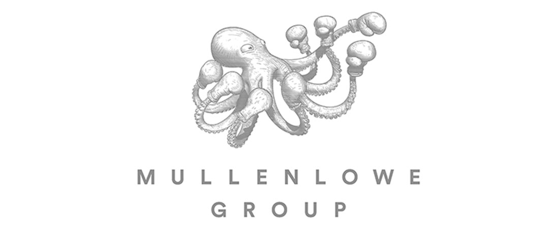 Announcing The New MullenLowe Group