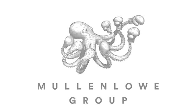 mullen-lowe-group-2