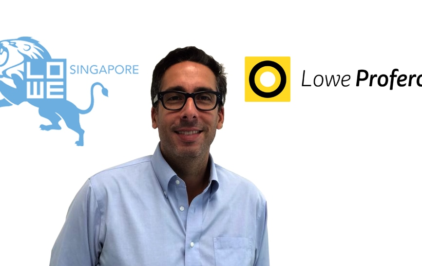 Lowe and Partners Appoints Matt Lanning as APAC Engagement Planning Director
