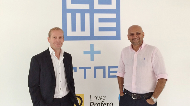 Lowe and Partners Wins First Integrated Account in Asia, Scooping Duties for DirectAsia