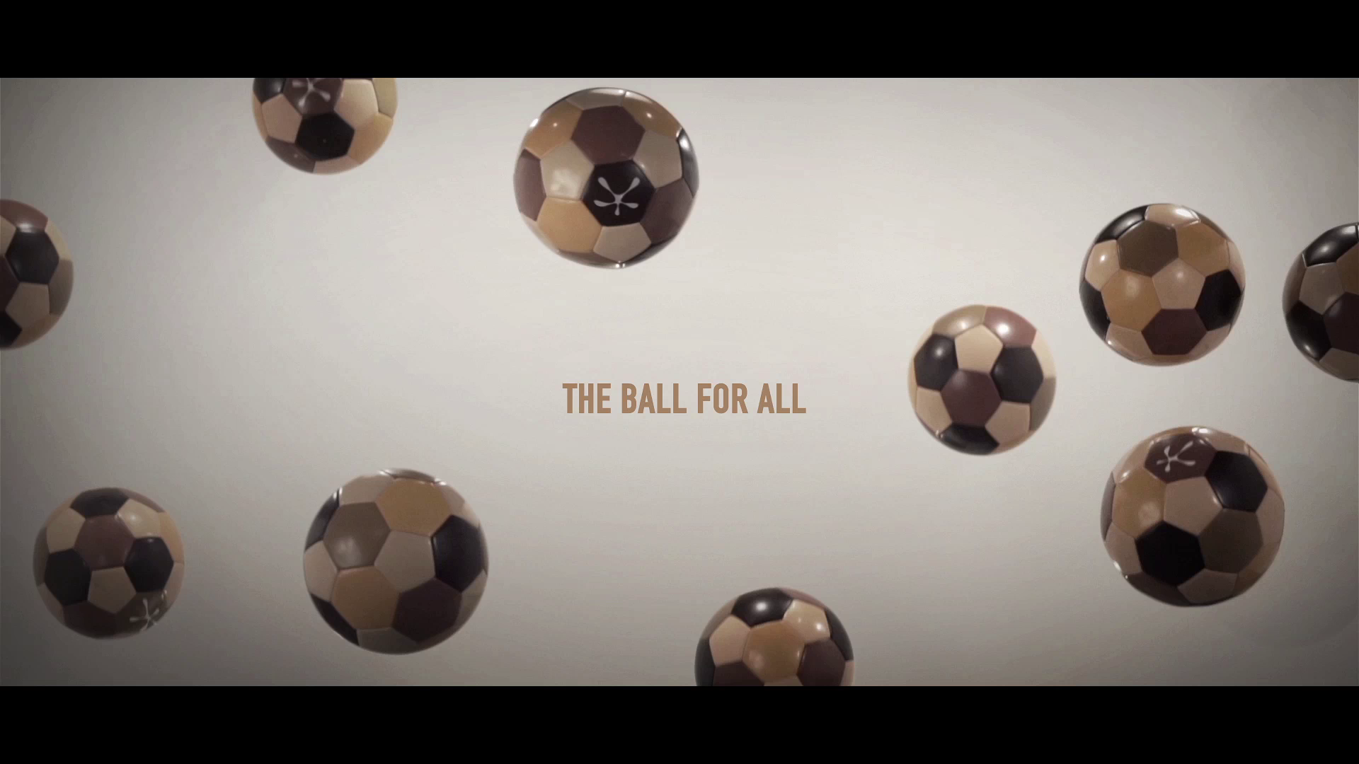 The Ball for All