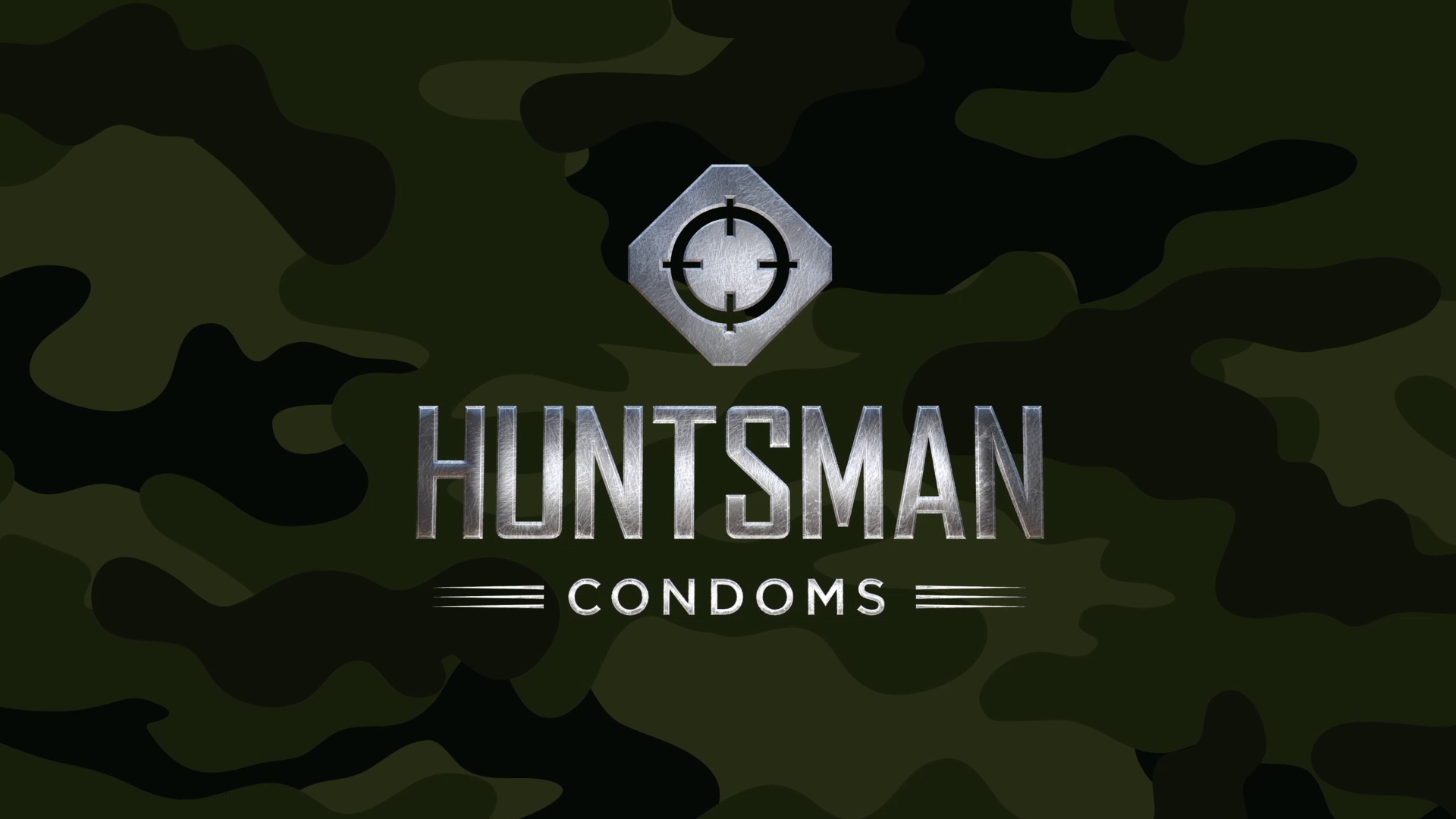 PETA – Huntsman Condoms