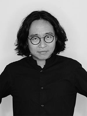 Daniel Kee