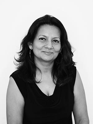 Srija Chatterjee