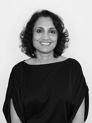 Subarna Prabhakar