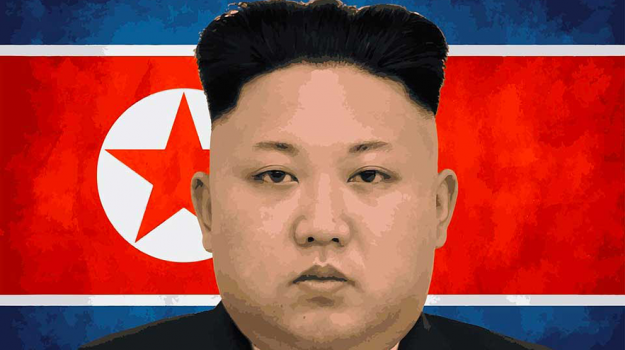 The Vagabond Club's Humorous Invitation to Kim Jong Un While he's in Singapore