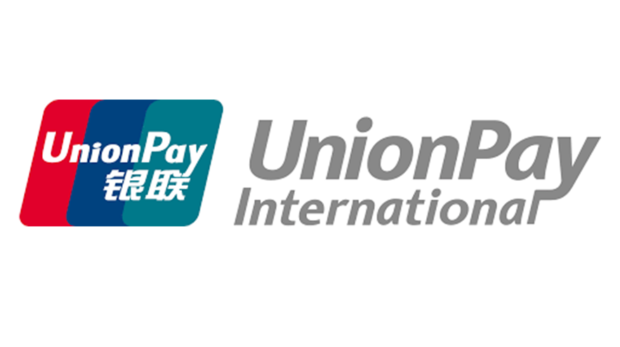 MullenLowe approach 'vindicated' as agency wins creative and media duties for UnionPay International