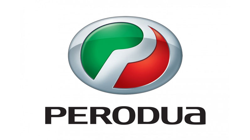 Perodua win caps a strong first half for Lowe