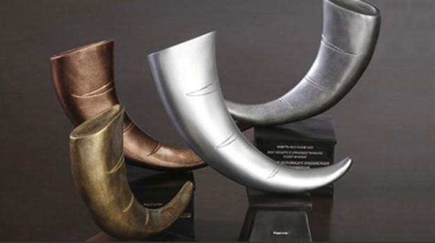 Lowe triumphs at UA&P Tambuli Awards with 9 wins