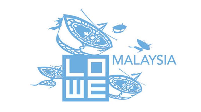 Lowe Malaysia secures yogen früz business