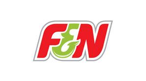 F&N 298x166