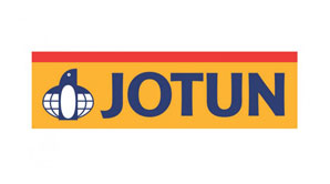 Jotun 298x166