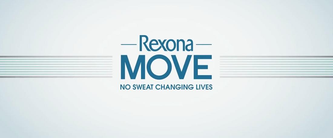 No Sweat Changing Lives