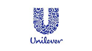 Unilever 298x166