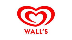 Walls 298x166