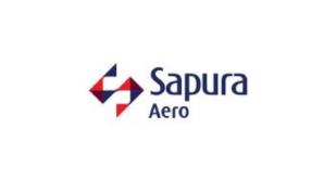 Sapura Aero