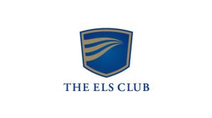 Els Club Malaysia