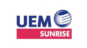 UEM Sunrise