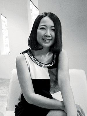 Ho Soo San