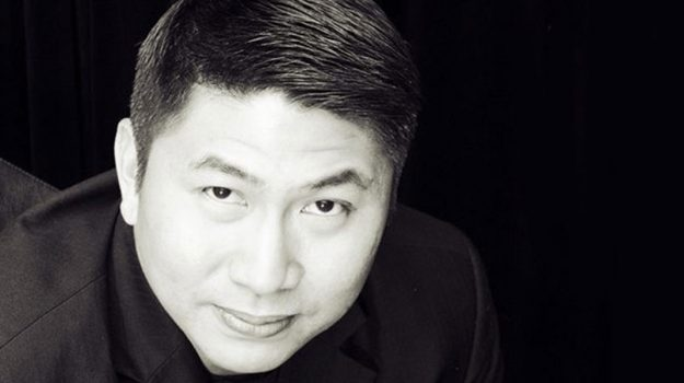Adrian Sng Named Managing Director at MullenLowe Malaysia