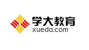 Xueda