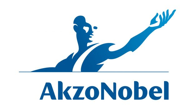 MullenLowe Group China wins AkzoNobel Swire Paints creative duties for Dulux Bio-Care