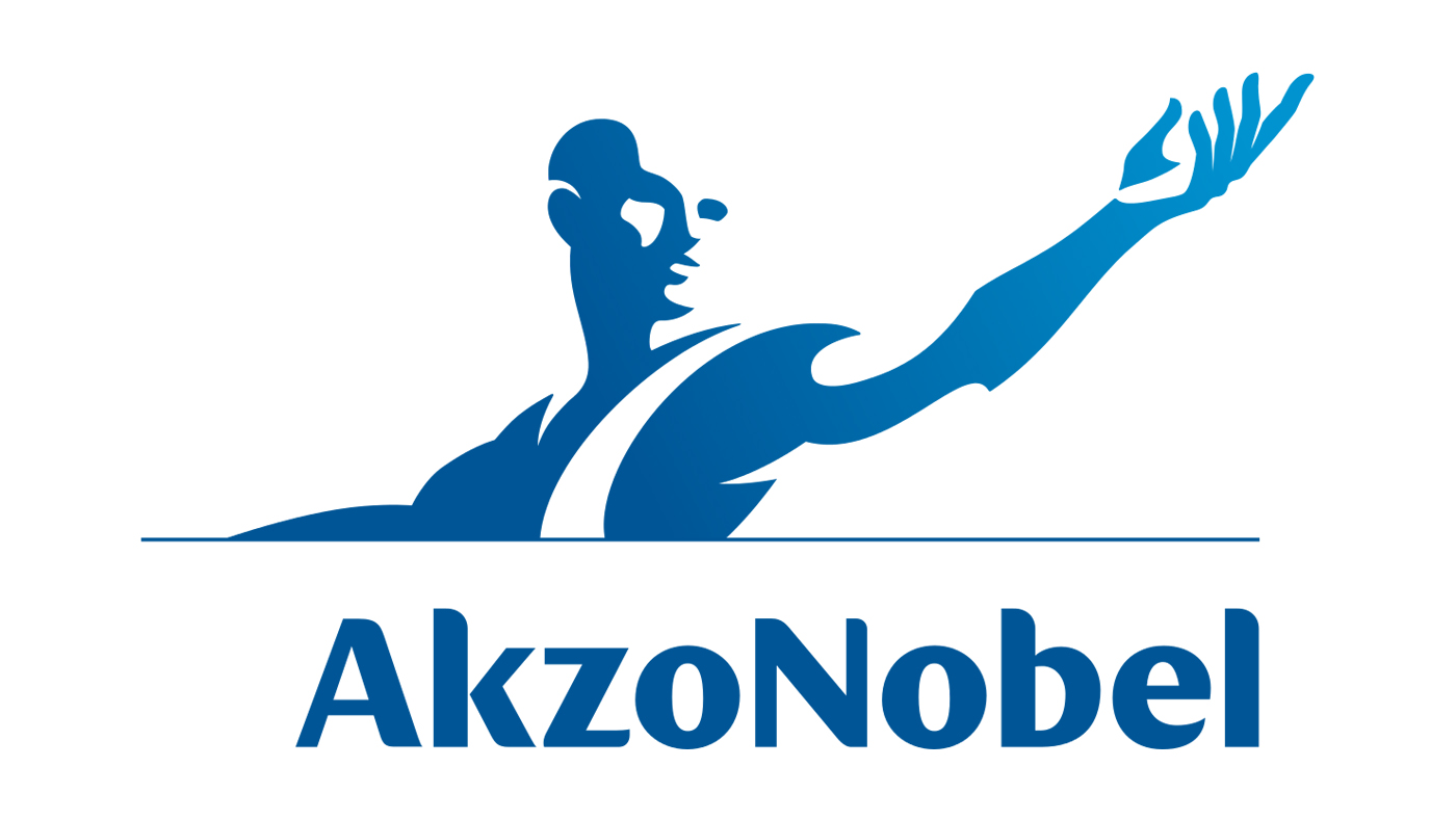 MULLENLOWE GROUP CHINA WINS THE CREATIVE DUTIES FOR AKZONOBEL SWIRE PAINTS IN CHINA
