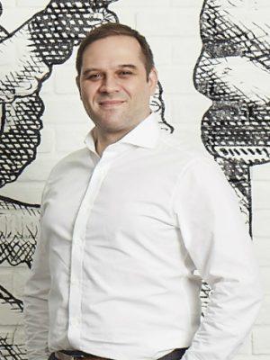 Alessandro Grena