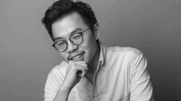 Dixi Chern Joins MullenLowe Shanghai