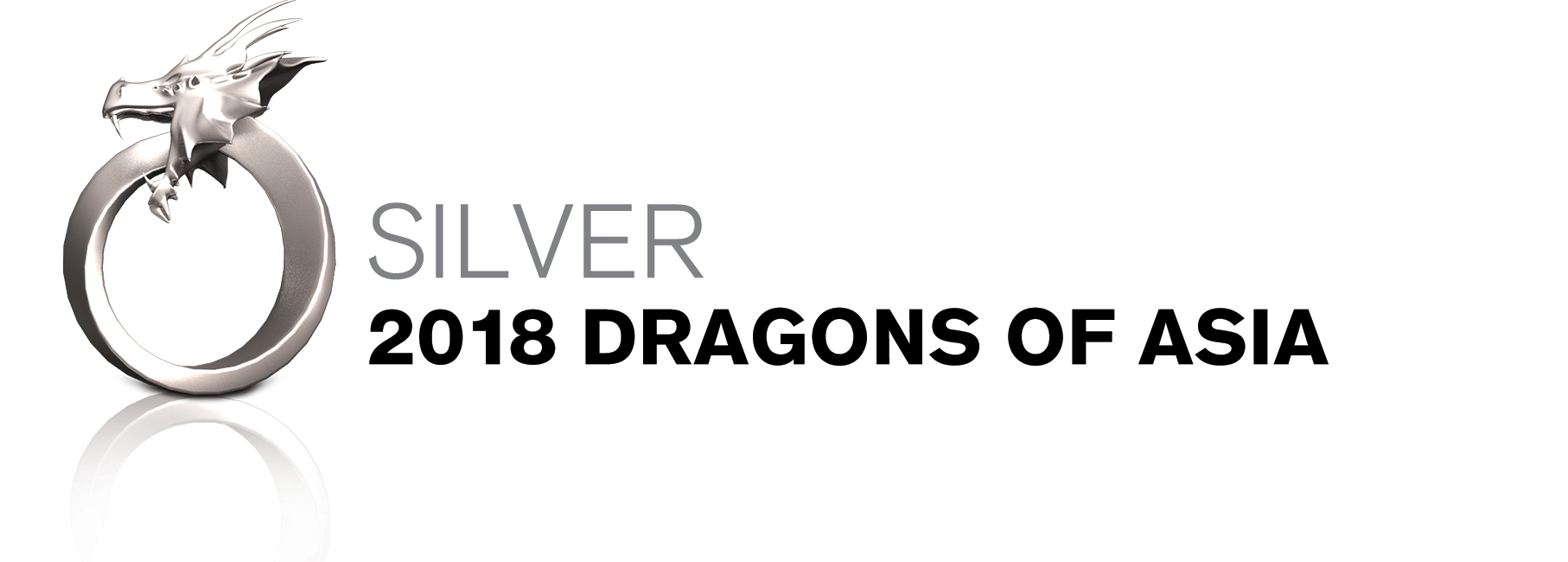 MullenLowe Shanghai Wins PMAA Silver Dragon Award For The Best Small Budget Campaign